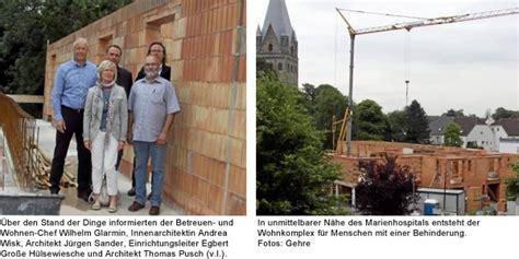 Wohnkultur Wohnen Und Schenken Gmbh Soest by Welches Image Hat Die Firma Betreuen Und Wohnen Im Kreis