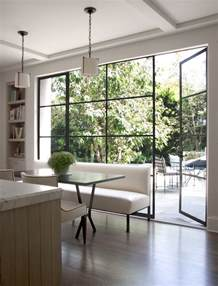 Big Sliding Windows Decorating Awe Inspiring Window Treatments For Sliding Glass Doors Ideas Decorating Ideas Images In Living