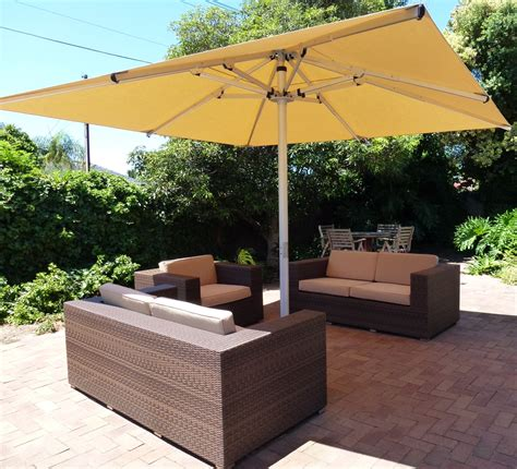 extensive range  outdoor umbrella outdoor umbrellas
