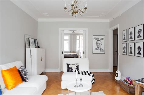 decoracion pintura paredes papel pintado vs pintura inmobiliaria bancaria