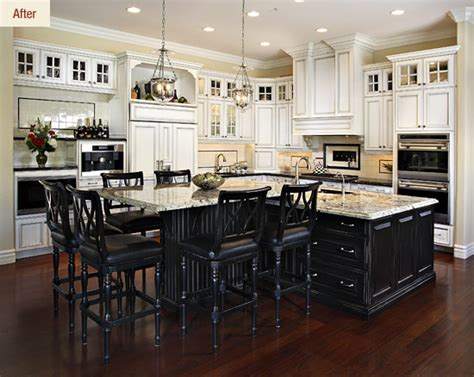 18 classic kitchen designs from ala cucine digsdigs classic kitchen styles kitchen workbook 8 elements of