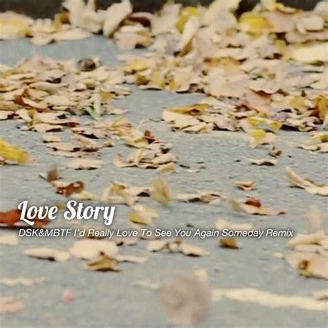 namie amuro love story namie amuro 安室奈美恵 love story dsk mbtf i d really love