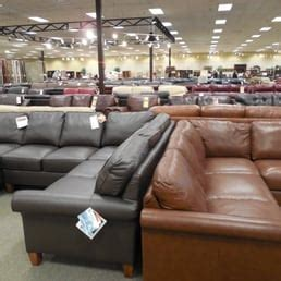 photos for the dump furniture outlet yelp
