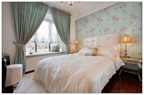 wallpaper for room walls price buy 3d wallpaper waterproof for bedroom walls living room