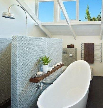 compact bathroom design best 25 compact bathroom ideas on tiny house