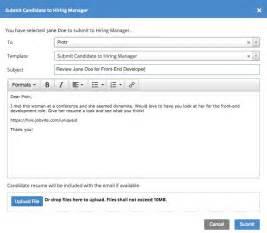 resume generator malaysia bestsellerbookdb