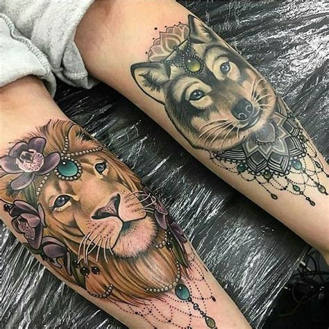 blue animal tattoo e piercing pin by shawne childress on ear piercings tattoos