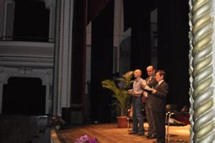 consolato giapponese in italia eventi 2010 consolato generale giappone a