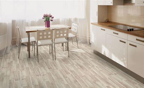 küchenboden trends f 252 r die k 252 che finden mit hornbach
