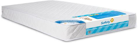 Best Infant Crib Mattress 8 Best Baby Mattresses Foam And Crib Reviews