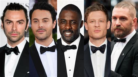 james bond next film who will be the next james bond the london odds on idris