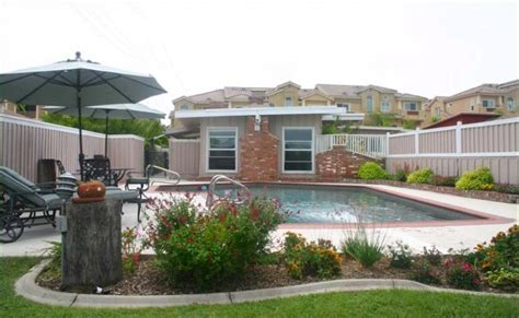 2 bedroom house for rent san diego 2 bedroom houses for rent 2 bed 2 bath house for rent san