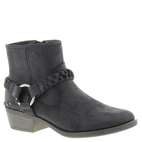 xoxo boots xoxo glorius s boot ebay