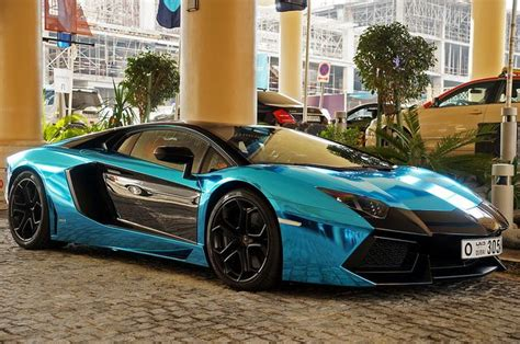Carros Lamborghini 25 Best Ideas About 2012 Lamborghini Aventador On