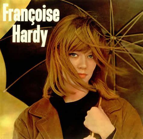 francoise hardy voila album fran 231 oise hardy 2663 disques vinyle et cd sur cdandlp