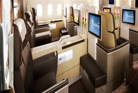 iflybusiness discounted business class flights cheap