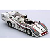 Tamiya Porsche 936 / 908 1/24 Scale