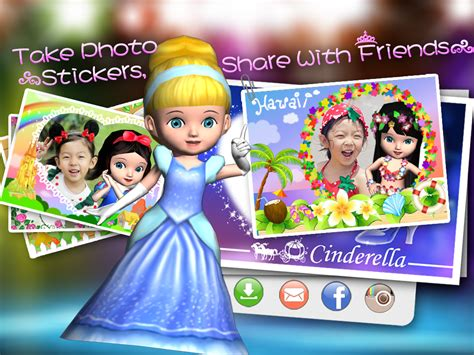 the 3d doll apk the 3d doll android apps on play