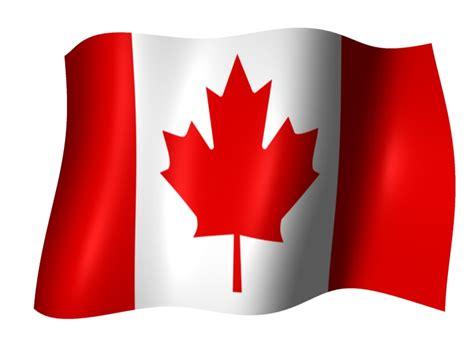 Drape Sketchup Pour Un Hoax Le Canada Fait Fermer 4500 Sites Internet