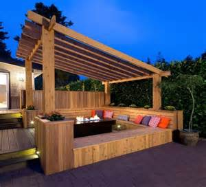 modern gazebo best 20 modern gazebo ideas on cabana