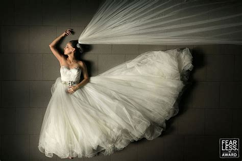 40  Best Examples of Wedding Photography Ideas ? Designbolts