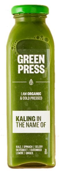 Green Press Juice Detox by 25 Best Ideas About Cold Pressed Juice On