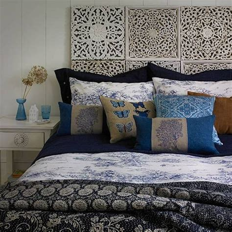 bedrooms without headboards 25 best ideas about bed without headboard on pinterest