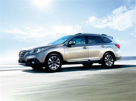 subaru legacy 2014 autos price release date and rumors