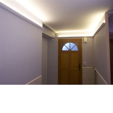 Led Cornice Lighting led cornice lighting images
