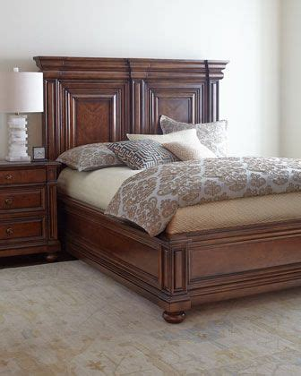 horchow bedroom furniture markland bedroom furniture horchow tuscan inspired