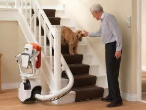 Curved Stair Lift by Top Reasons To Buy A Stairlift Stairlift Company Reviews