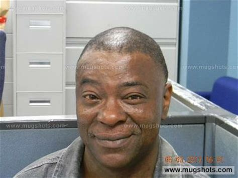 Willoughby Court Records Clifford Willoughby Iii Mugshot Clifford Willoughby Iii Arrest Troup County Ga