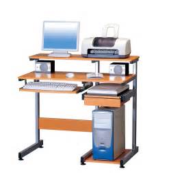 Small Computer Desk Townsville Compact Computer Desk By Rta Products In Desks And Hutches