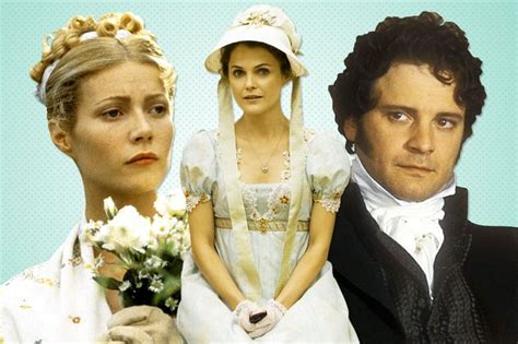 jane austen biography movie 18 best images about excellent movies on pinterest game