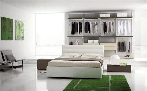 Spaces Modern Main Bedrooms Living Room Interior Decorating Ideas