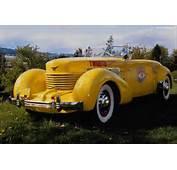 Descargar Imagen Carros Antiguos 50 Other Hd Widescreen Gratis 13765