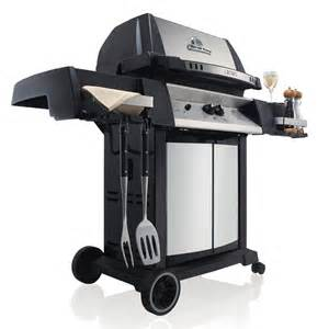 grill broil king broil king 945357 crown 20 gas grill
