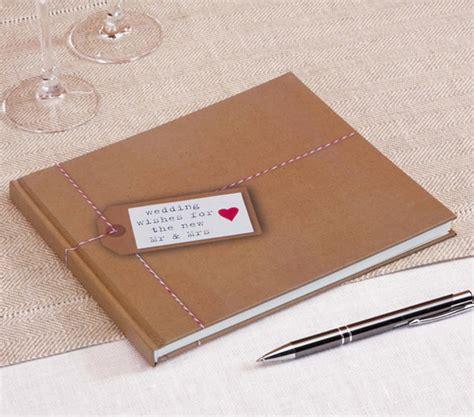 Hochzeitseinladung Unterschreiben by Aylando Hochzeitskarten