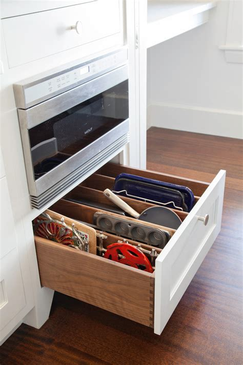 Kitchen Drawer Ideas | awe inspiring nightstand drawer organizer decorating ideas