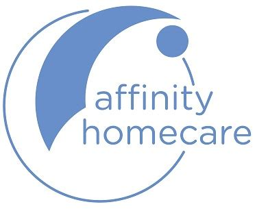 affinity homecare the hollies bookkeeping services