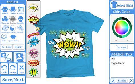 shirt design maker app t shirt design maker android apps on google play