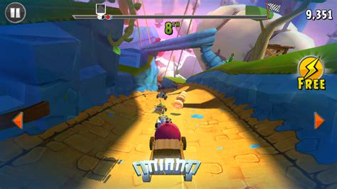 angry birds review ios game bogged game purchases macworld