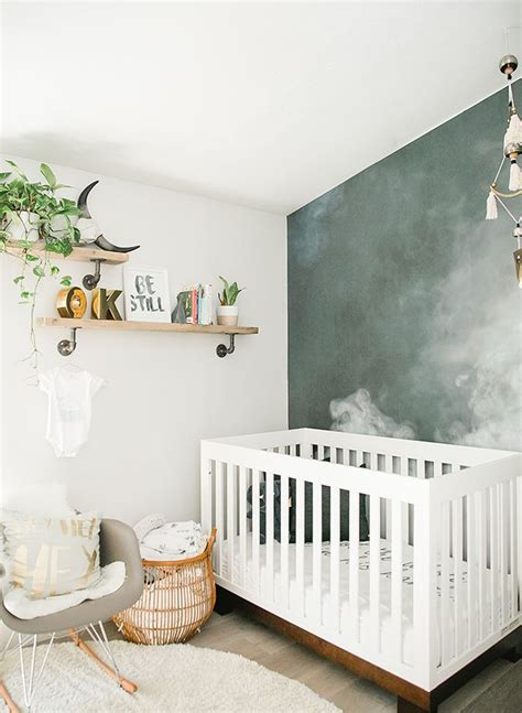 Boy Nursery Decorations 17 Best Ideas About Nursery Decor On Pinterest Nursery Nursery Organization And Boy Nurseries