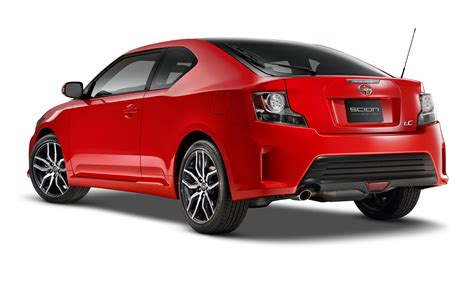 price of scion tc 2016 scion tc review ratings specs prices and photos
