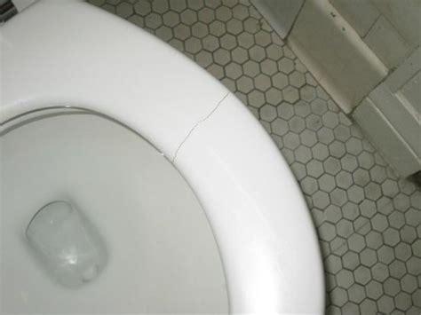 cracked glass toilet seat cracked toilet seat picture of brumder mansion bed and