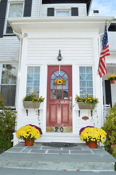 bed and breakfast plymouth ma seabreeze inn bed and breakfast updated 2016 b b reviews