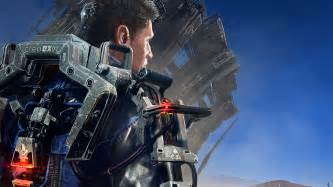 the surge game wallpaper 37019