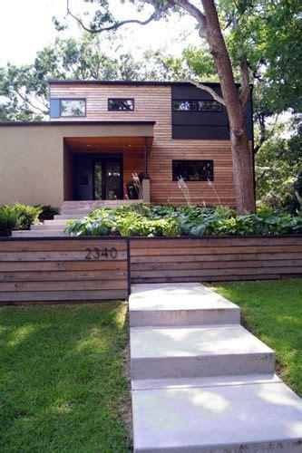 modern prefab homes mn hive modular x line 012 exterior entry st paul mn