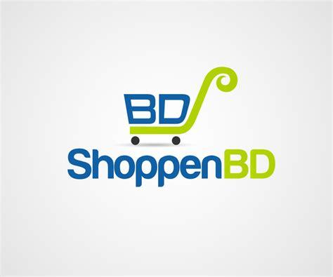 design logo ecommerce design a unique logo for our ecommerce website freelancer
