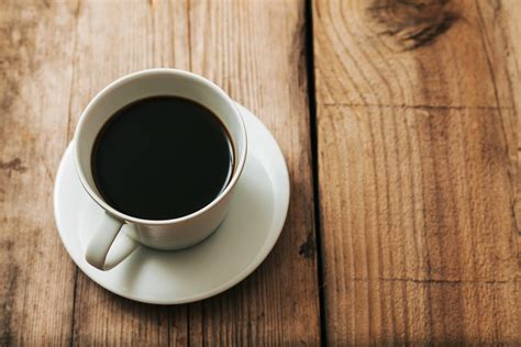 black coffee if you drink black coffee experts say you might be a psychopath personality tests